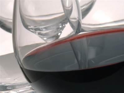 extrait naturel de lie de vin pour la cuisine gastronomique par signatures. Black Bedroom Furniture Sets. Home Design Ideas